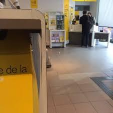 bureau poste lille la poste bureau de poste 195 rue faubourg de roubaix st maurice
