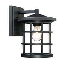 commercial dusk to dawn outdoor lights tags1 dusk to dawn outdoor ceiling light latest lights are used in
