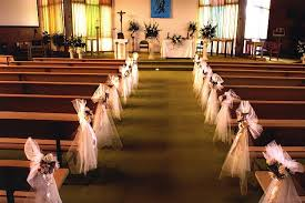 church wedding decorations church wedding decorations philippines the church wedding