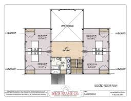 pole building home floor plans fresh design barn floor plans pole building house uncle howard s