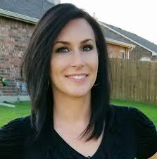 amber younger 1st choice realty