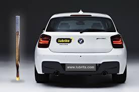 bmw car png lubrita engine oil recommendations for bmw cars lubrita com
