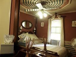 Harveys Bedroom Furniture Sets by Coin Harvey Bedroom U2013 Cute Little Cottage Rental On Beaver Lake