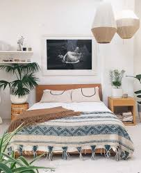 Interior Design Bedrooms Best 25 Bohemian Bedrooms Ideas On Pinterest Bohemian Chic