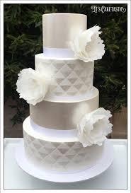 wedding cake wedding cakes wedding cake roma awesome wedding cake