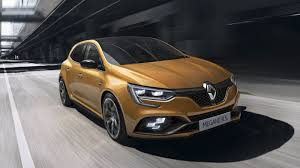 renault pakistan renault reviews specs u0026 prices top speed