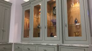 3d kitchens network langton showroom display