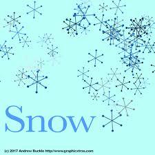snowflake brushes for photoshop psp affinity inc christmas