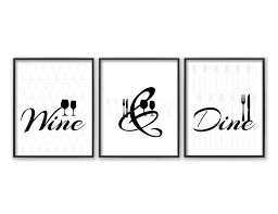 Art For The Dining Room Manificent Decoration Wine Wall Art Bold Design Wine Wall Shelves