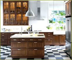 discount solid wood cabinets all wood kitchen cabinets kitchen cabinets solid wood kitchen