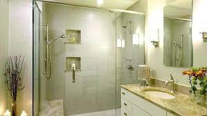 ideas for remodeling bathrooms bathroom ideas for remodelingbathroom remodeling costs bathroom