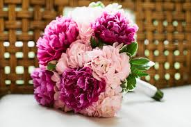 bouquet for wedding popular flower bouquet styles for 2014