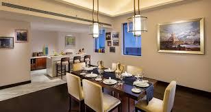 linzhi hotel hilton linzhi resort dining