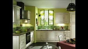 conforama cuisine irina déco meuble cuisine irina conforama caen 1131 29532244 laque