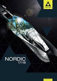 workbook nordic 17 18 u2013 english by fischer sports gmbh issuu