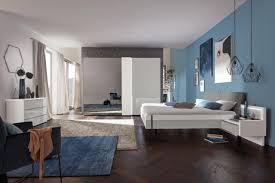 schlafzimmer musterring indio möbel inhofer