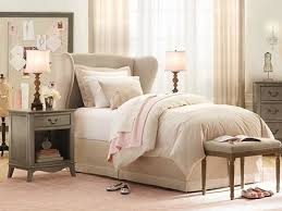 How To Make Your Bed 7 Tips On How To Make Your Bed Luxurious Diy