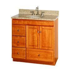 30 inch bathroom cabinet 30 inch bathroom vanity with drawers on left side bathroom decor