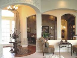 Interior Design Milwaukee by Living Room Design Ideas Interior Design Services Milwaukee