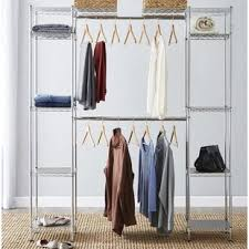 on the shelf accessories closet systems organizers you ll wayfair