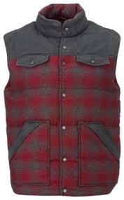 redhead ranch rancher u0027s vest for men bass pro shops