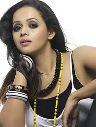 bhavana telugu actress wallpapers tokleistro bhavana photos bhavana photos