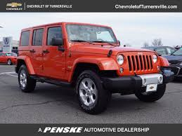 jeep chevrolet 2015 2015 used jeep wrangler unlimited 4wd 4dr sahara at nissan of