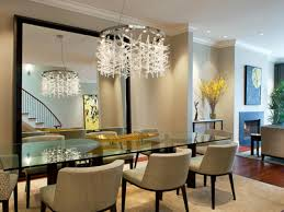 Mirror Dining Room Large Wall Mirror For Living Room And Dining Room Design Ideas