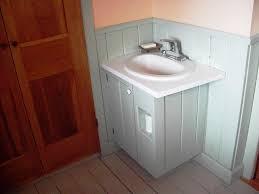 corner bathroom vanities ideas luxury bathroom design