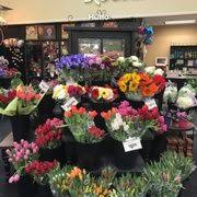 Heb Flowers - heb plus 26 photos u0026 25 reviews grocery 5000 gattis