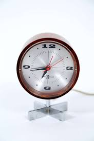 115 best seiko clocks images on pinterest clocks wall clocks