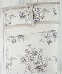 Shop Bedding Sets Buy Collection Aimee Floral Bedding Set Kingsize At