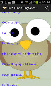 free ringtones android apps on play