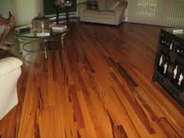 floor and decor credit card floor decor pembroke pines exciting floor decor pembroke pines floor