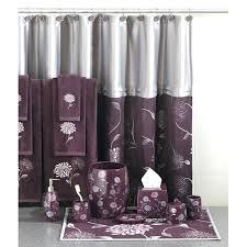 grey and purple bathroom ideas grey bathroom set somedaysbistro com