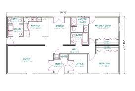self storage unit floor plans floor plan forster self storage