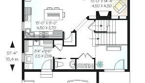 house blueprints maker blue print of house blueprint house maker top10metin2 com