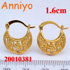 bengali gold earrings jewelry bench picture more detailed picture about bengali
