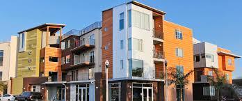 multifamily design fancy multi family housing r89 about remodel fabulous design
