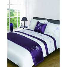 Playboy Duvet Covers Shop Our Range Of Duvets Duvet Covers Sheets And Bedding Grace