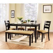 dining room sets target simple home design ideas academiaeb com