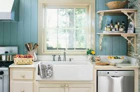 kitchen sink backsplash kitchen sink backsplash window platinumsolutions us