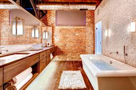 bathroom glamorous master bathroom designs top remodel ideas