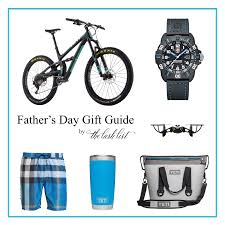 Gift For Dad by Best Father U0027s Day Gifts For 2017 Give A Gift He U0027ll Love