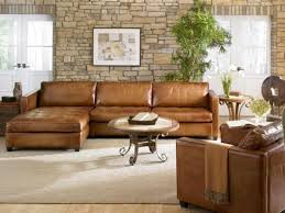 Distressed Leather Sofa by 14 Best Brown Leather Sofa Images On Pinterest Brown Leather