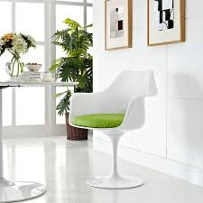 Sleek Modern Furniture by 134 Best Eat Entertain Images On Pinterest Dining Chairs Eat