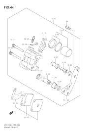 bmw planet wiring diagrams wiring diagram bmw e wiring image