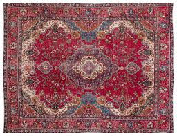 naturel overdyed persian rug 9 u00275 u0027 u0027 x 12 u00276 u0027 u0027 ft 288 x 382 cm