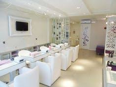 27 catchy nail salon slogans nail salons salons and salon ideas
