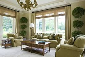 Windows Family Room Ideas Houzz Family Room Window Treatments Windows Windows Family Room